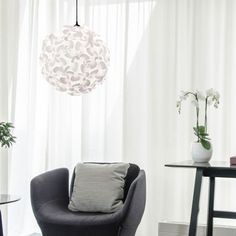Bloomingville Louis Green Glass Pendant Light, made from crafted emerald green glass. An Art Deco design with an outer geometric leaf pattern. Glass Pendant Light, Ceiling Pendant, Pendant Lamp, Pendant Lighting, Chandelier, White Lamp Shade, White Canopy, Light Shades, Lamp Shades
