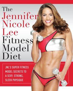 Yay or Nay Jennifer Nicole Lee Topless