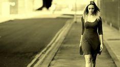 Bien-Etre Film, Dresses, Fashion, Being Happy, Movie, Vestidos, Moda, Movies, Film Stock