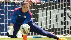 Hope Solo HD Wallpapers 8 whb  #HopeSoloHDWallpapers #HopeSolo #football #soccer #babes #hotbabes #hotgirls #sexygirls #girls #wallpapers
