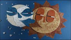 Ellie Amoroso, BA(Hons) Animation, UWE Bristol, http://courses.uwe.ac.uk/W615