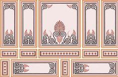Wallpaper Pattern Files 2 - Erika Alvarez - Picasa Web Albums