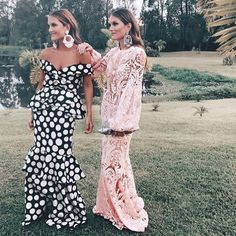Bridesmaid Dresses Floral Print, Structured Fashion, Wedding Guest Looks, Evening Attire, Special Dresses, Haute Couture Fashion, Royal Fashion, Wedding Attire, Day Dresses