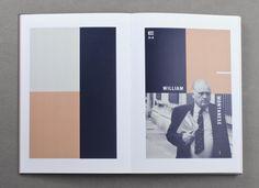 2013 Portfolio on Behance
