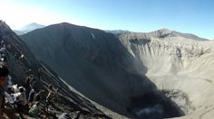 gunung Bromo, Kasodo 2015?