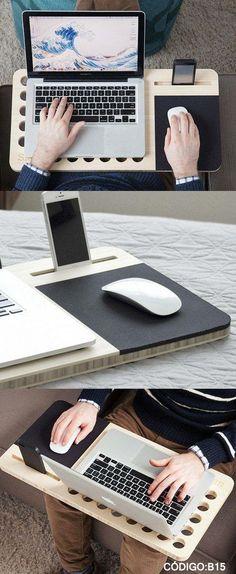 Base macbook todo incluido