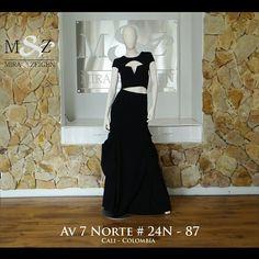 #myz #thenewlatinluxury #fashion #moda #design #diseño