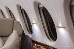 SALINAS LASHERAS is a leading architecture, interior and graphic design firm. Hawker 800, Design Firms, Architecture, Arquitetura, Architecture Design