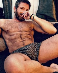This pose from a man is a classic that will always wet my whistle and light my fire.