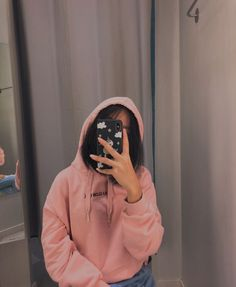 Selfi Tumblr, Ft Tumblr, Tumblr Girls, Cute Girl Photo, Girl Photo Poses, Girl Photography Poses, Korean Girl Photo, Cute Korean Girl, Asian Girl