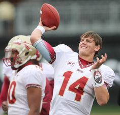 96 best florida state football images on pinterest florida state