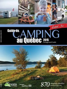 Discover the campground CAMPING CANTLEY - Outaouais. Camping Cantley offers a peaceful, warm and safe environment. You can relax in a soothing decor Camping Quebec, Camping World, Location, Summer 2016, Canada, Alouette, Melville, Travel, Promotion