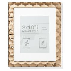 Photo Frame x Copper Frame, Copper Metal, Kmart Decor, Frame It, Home Organization, Decorative Accessories, Interior Decorating, Home And Garden, Room Decor