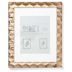Photo Frame x Copper Frame, Copper Metal, Kmart Decor, Frame It, Home Organization, Decorative Accessories, Interior Decorating, Home And Garden, Room Decor