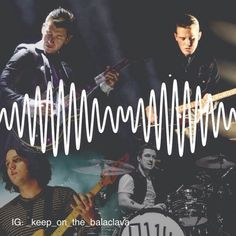 This is my favourite edit!!!