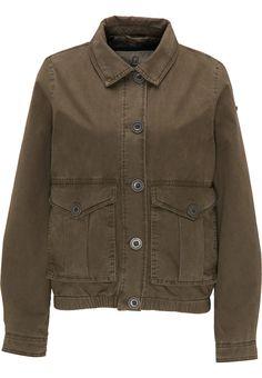 Herren Gr LOOK Jacke Sportswear schwarz Damen S TOP Preis