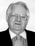 Ernest Jackson Lawson Soulsby, Baron Soulsby of Swaffham Prior (23 June 1926 – 8 May 2017) was a British microbiologist and parasitologist. In 1990 he was made a Conservative life peer and sat in the House of Lords until his retirement in December 2015.