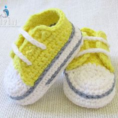 Best Crochet Baby Girl Shoes Products on Wanelo