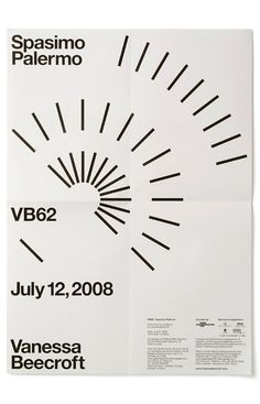 Creative Poster, Experimental, Jetset, Typography, and Helvetica image ideas & inspiration on Designspiration Graphic Design Posters, Graphic Design Typography, Graphic Design Inspiration, Brand Inspiration, Web Design, Layout Design, Print Design, Book Design, Branding