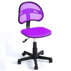green forest purple comfortable mesh home office computer desk chair without arm reviews office furniture amazon home office furniture