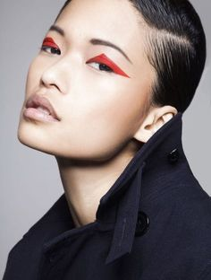 Μήπως φοράς λάθος σου το eyeliner σου; #eyeliner