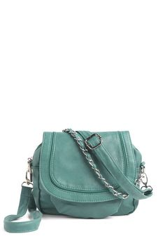 I want this for my new shopping purse!
