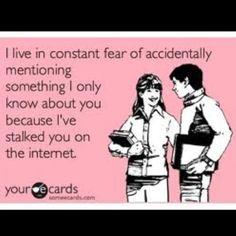 so true. Ecard.