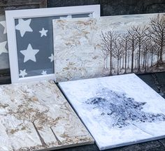 Spruce up your living areas and nursery with neutral Mixed Media pieces. 🎨👶🏼🌳 🌥 Available for purchase next week! #mixedmedia #acrylicpainting #acryliconcanvas #art #painting #neutralstyle #decor Holiday Gift Guide, Holiday Gifts, Handcrafted Jewelry, Handmade, Mixed Media Art, Bath And Body, Studios, Neutral, Trees