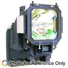 SANYO PLC-XT20L Projector Replacement Lamp with Housing by Fusion. $119.87. Replacement Lamp for SANYO PLC-XT20L Lamp Type: Replacement Lamp with HousingWarranty: 150 DaysManufacturer: Fusion