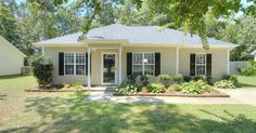 6611 1st Avenue, Indian Trail, NC 28079, $135,000, 3 beds, 2 baths, 1120 sq ft For more information, contact Deana