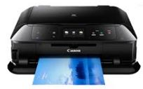 Canon Pixma MG7560 Driver Download The particular conclusive wireless & versatile All-In-One Impair Inkjet printer. Do you need premium solutions regarding creating top quality designs, works and in addition duplicates? Are you seeking a quick and in addition convenient way to print and in addition check out along with just one sense? Offering brand new …