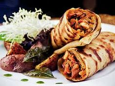 Image result for indian cuisine food