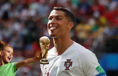RONALDO ICE CREAM :-0 World Cup Russia 2018 Portugal vs Morocco 1-0 - Highlights  #PORMAR #russia2018 #worldcup