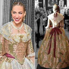 Regional, 18th Century, Sari, Victorian, Cosplay, Costumes, Patterns, Drawings, Dresses