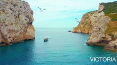 "Yacht Boutique Italy on Twitter: ""Gulet ZeilCruise Italie #vakantie #zeilvakantie #bootvakantie #meezeilen #boot #zeiljacht #zeilcruise #cruise #zonnigvaren #zonnigzeilen https://t.co/6VXAEZALaf"""