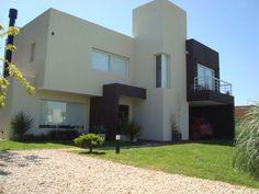 casas modernas en argentina - Buscar con Google