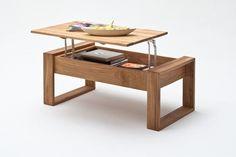 Konferenční stůl VADUZ_dub jádrový_povrchová úprava olej a vosk_obr. 2