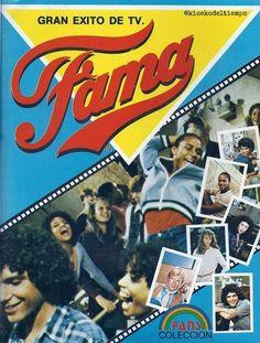 (1) Kiosko del Tiempo (@kioskodeltiempo) | Twitter Tv, Nostalgia, Broadway Shows, Album, Kids, 1980s, Twitter, Vintage, Childhood Memories