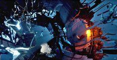 'Call of Duty: Infinite Warfare' ile uzay mücadelesine hazır olun
