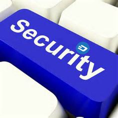 Dash Security Advice #451 !   https://www.dash.org/forum/threads/dash-security-advice-451.14022/