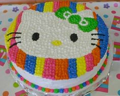 ideas-hello-kitty-tarta-colores