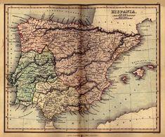 El modelo Teaching Games for Understanding en el contexto internacional y español: una perspectiva histórica. Roberto Sánchez Gómez; José Devís Devís y Vicente Navarro.
