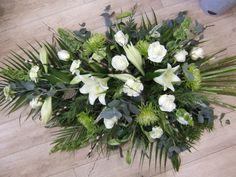 Funeral-Sheath1