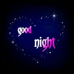 Good Night Images Wallpapers for Whatsapp Good Night Miss You, Good Night Lover, Good Night For Him, Lovely Good Night, Good Night Sweet Dreams, Good Night Moon, Good Morning Good Night, Good Night Greetings, Good Night Messages