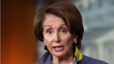 Nancy Pelosi claimed Thursday she didn't know who ObamaCare architect Jonathan Gruber is, after several tapes surfaced showing him gloating about how the law was written to take advantage of the stupidity of the American voter.
