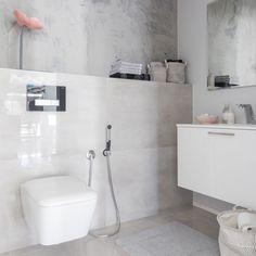 PENTIK - Asuntomessut - Kylpyhuone