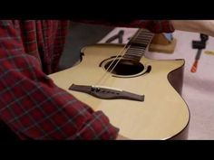 Matsuda Guitars - Designing Your Best Sound - Tronnixx in Stock - http://www.amazon.com/dp/B015MQEF2K - http://audio.tronnixx.com/uncategorized/matsuda-guitars-designing-your-best-sound/