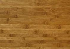27 best floors images on pinterest flooring floors and home ideas