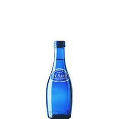 Ty Nant modrá sýtená 24 x 0,25l sklo
