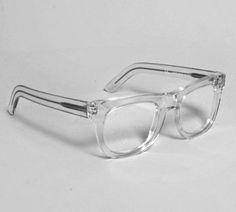 Lucite Lux® specs